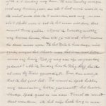 Brieven geschreven tussen 1913 en 1916, item 56