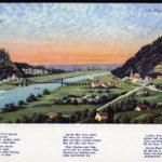 Joseph Spee - Briefe von der Front - vermisst in Maucourt, item 27