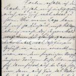 Joseph Spee - Briefe von der Front - vermisst in Maucourt, item 39