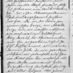 Kriegstagebuch 1 (Serbischer Feldzug) von Infanterie-Leutnant Hans Altrogge aus Arnsberg, item 10