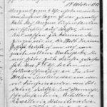 Kriegstagebuch 1 (Serbischer Feldzug) von Infanterie-Leutnant Hans Altrogge aus Arnsberg, item 15