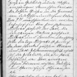 Kriegstagebuch 1 (Serbischer Feldzug) von Infanterie-Leutnant Hans Altrogge aus Arnsberg, item 16