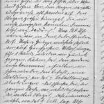 Kriegstagebuch 1 (Serbischer Feldzug) von Infanterie-Leutnant Hans Altrogge aus Arnsberg, item 39