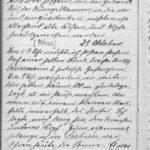 Kriegstagebuch 1 (Serbischer Feldzug) von Infanterie-Leutnant Hans Altrogge aus Arnsberg, item 41