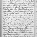 Kriegstagebuch 1 (Serbischer Feldzug) von Infanterie-Leutnant Hans Altrogge aus Arnsberg, item 99