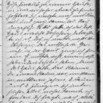 Kriegstagebuch 1 (Serbischer Feldzug) von Infanterie-Leutnant Hans Altrogge aus Arnsberg, item 100