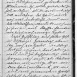 Kriegstagebuch 1 (Serbischer Feldzug) von Infanterie-Leutnant Hans Altrogge aus Arnsberg, item 102