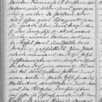 Kriegstagebuch 1 (Serbischer Feldzug) von Infanterie-Leutnant Hans Altrogge aus Arnsberg, item 103