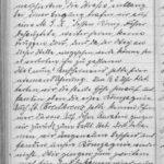 Kriegstagebuch 1 (Serbischer Feldzug) von Infanterie-Leutnant Hans Altrogge aus Arnsberg, item 109