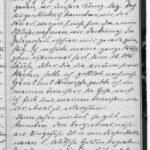 Kriegstagebuch 1 (Serbischer Feldzug) von Infanterie-Leutnant Hans Altrogge aus Arnsberg, item 112