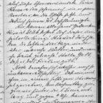 Kriegstagebuch 1 (Serbischer Feldzug) von Infanterie-Leutnant Hans Altrogge aus Arnsberg, item 114
