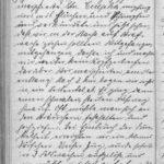 Kriegstagebuch 1 (Serbischer Feldzug) von Infanterie-Leutnant Hans Altrogge aus Arnsberg, item 117