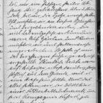 Kriegstagebuch 1 (Serbischer Feldzug) von Infanterie-Leutnant Hans Altrogge aus Arnsberg, item 118