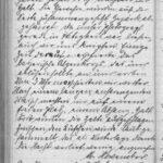 Kriegstagebuch 1 (Serbischer Feldzug) von Infanterie-Leutnant Hans Altrogge aus Arnsberg, item 127