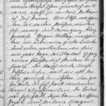 Kriegstagebuch 1 (Serbischer Feldzug) von Infanterie-Leutnant Hans Altrogge aus Arnsberg, item 128