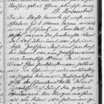 Kriegstagebuch 1 (Serbischer Feldzug) von Infanterie-Leutnant Hans Altrogge aus Arnsberg, item 130