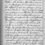 Kriegstagebuch 1 (Serbischer Feldzug) von Infanterie-Leutnant Hans Altrogge aus Arnsberg, item 131