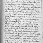 Kriegstagebuch 1 (Serbischer Feldzug) von Infanterie-Leutnant Hans Altrogge aus Arnsberg, item 133