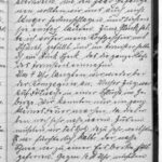 Kriegstagebuch 1 (Serbischer Feldzug) von Infanterie-Leutnant Hans Altrogge aus Arnsberg, item 134