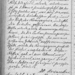 Kriegstagebuch 1 (Serbischer Feldzug) von Infanterie-Leutnant Hans Altrogge aus Arnsberg, item 139