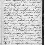 Kriegstagebuch 1 (Serbischer Feldzug) von Infanterie-Leutnant Hans Altrogge aus Arnsberg, item 140