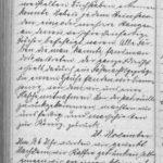 Kriegstagebuch 1 (Serbischer Feldzug) von Infanterie-Leutnant Hans Altrogge aus Arnsberg, item 141