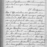 Kriegstagebuch 1 (Serbischer Feldzug) von Infanterie-Leutnant Hans Altrogge aus Arnsberg, item 145