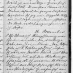 Kriegstagebuch 1 (Serbischer Feldzug) von Infanterie-Leutnant Hans Altrogge aus Arnsberg, item 148