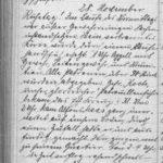 Kriegstagebuch 1 (Serbischer Feldzug) von Infanterie-Leutnant Hans Altrogge aus Arnsberg, item 151