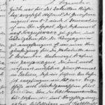 Kriegstagebuch 1 (Serbischer Feldzug) von Infanterie-Leutnant Hans Altrogge aus Arnsberg, item 154