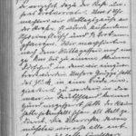Kriegstagebuch 1 (Serbischer Feldzug) von Infanterie-Leutnant Hans Altrogge aus Arnsberg, item 171