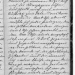 Kriegstagebuch 1 (Serbischer Feldzug) von Infanterie-Leutnant Hans Altrogge aus Arnsberg, item 172