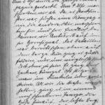 Kriegstagebuch 1 (Serbischer Feldzug) von Infanterie-Leutnant Hans Altrogge aus Arnsberg, item 173