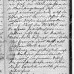 Kriegstagebuch 1 (Serbischer Feldzug) von Infanterie-Leutnant Hans Altrogge aus Arnsberg, item 174