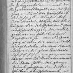 Kriegstagebuch 1 (Serbischer Feldzug) von Infanterie-Leutnant Hans Altrogge aus Arnsberg, item 177