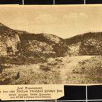 Feldpost des Grenadiers Otto Reipert, item 13