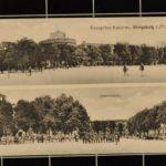Feldpost des Grenadiers Otto Reipert, item 15