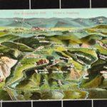 Feldpost des Grenadiers Otto Reipert, item 19