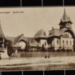 Feldpost des Grenadiers Otto Reipert, item 22
