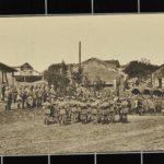Feldpost des Grenadiers Otto Reipert, item 26
