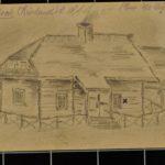 Feldpost des Grenadiers Otto Reipert, item 51
