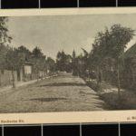 Feldpost des Grenadiers Otto Reipert, item 55