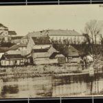 Feldpost des Grenadiers Otto Reipert, item 62
