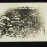Fotografien vom Kriegsgeschehen von Eduard Scheer, item 17