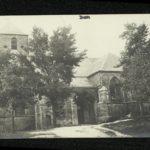 Fotografien vom Kriegsgeschehen von Eduard Scheer, item 52