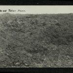 Fotografien vom Kriegsgeschehen von Eduard Scheer, item 110