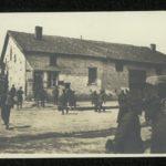 Fotografien vom Kriegsgeschehen von Eduard Scheer, item 155