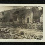 Fotografien vom Kriegsgeschehen von Eduard Scheer, item 180