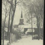 Fotografien vom Kriegsgeschehen von Eduard Scheer, item 237