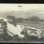 Fotografien vom Kriegsgeschehen von Eduard Scheer, item 294